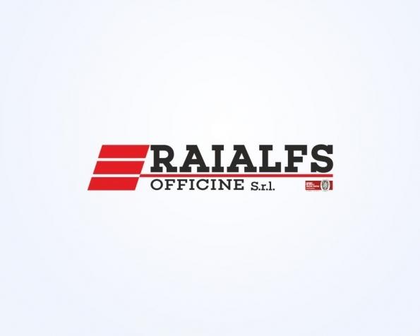Raialfs