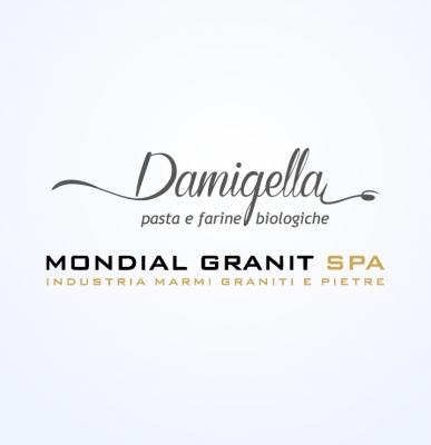Damigella | mondial granit spa