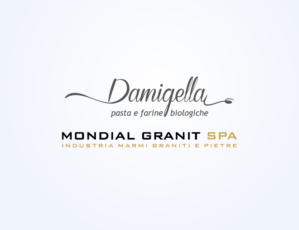 Damigella   mondial granit spa